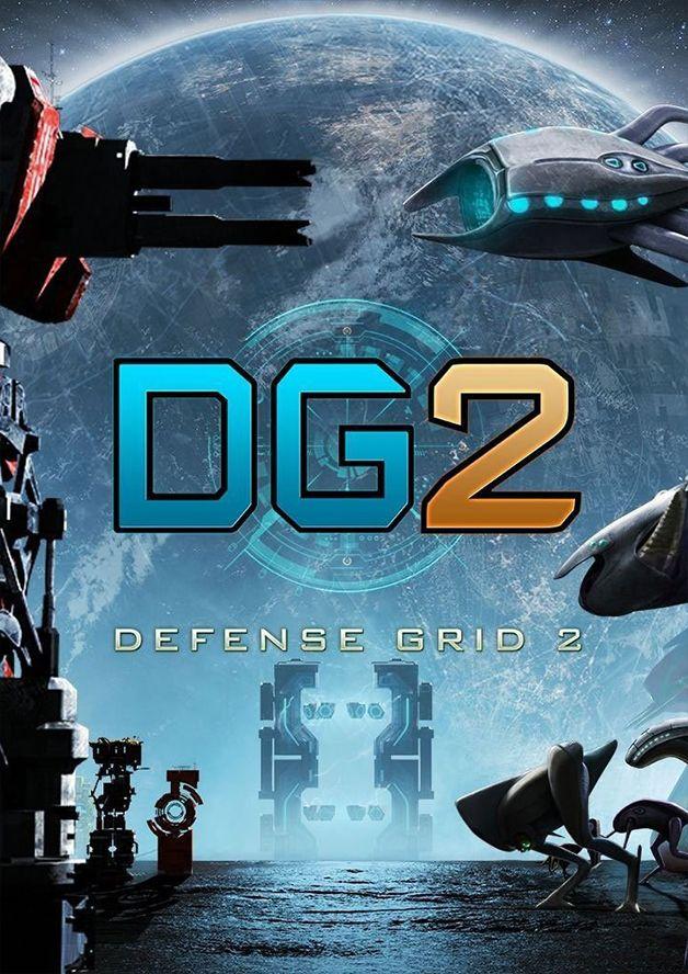 Index of /32940/GFE/game-data/streamingAssets/defense_grid_2